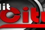Online Hit City Radio
