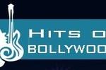 Hits Of Bollywood Radio, Online Hits Of Bollywood Radio, Live broadcasting Hits Of Bollywood Radio, India