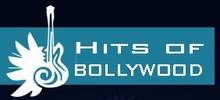 Hits Of Bollywood Radio, Online Hits Of Bollywood Radio, Live broadcasting Hits Of Bollywood Radio, India