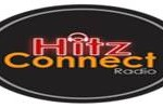 Online Hitz Connect Radio