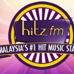 Live Online radio Hitz FM