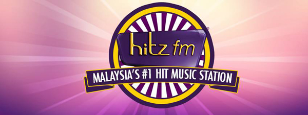 Live Online radio Hitz FM