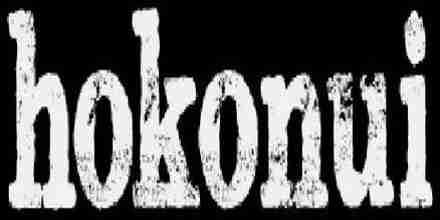 Hokonui, Online radio Hokonui, Live broadcasting Hokonui, New Zealand