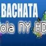 Live broadcasting Hola NY Bachata