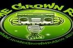 Online Home Grown Radio