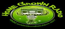 Online Home Grown Radio