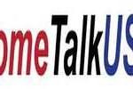 Online radio Home Talk USA