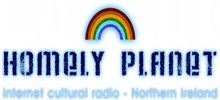 online Homely Planet Radio, live Homely Planet Radio,