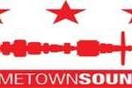 Online radio Hometown Sounds