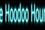 live broadcasting Hoodoo Hounds Radio