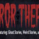 Online radio Horror Theatre