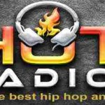 Online Hot 21 Radio