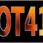 Online radio Hot 410