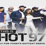 Online Hot 97.1 Vegas Dance Radio, Live broadcasting Hot 97.1 Vegas Dance Radio