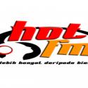 Hot FM online