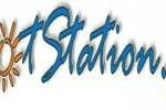HotStation, Online radio HotStation, Live broadcasting HotStation, Greece