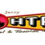Online Hotel And Tourist Radio HTR Jazzy