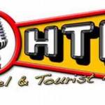 Online Hotel and Tourist Radio HTR