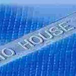 Online House Radio