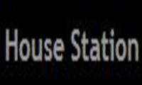 Online House Station Radio