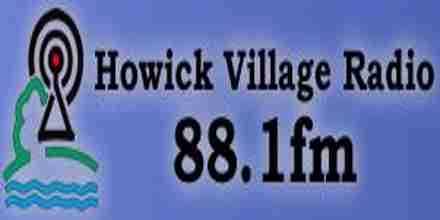 Howick Village Radio, Online Howick Village Radio, Live broadcasting Howick Village Radio, New Zealand