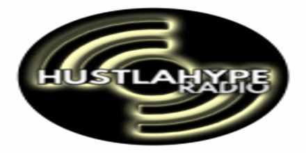 Online radio Hustla Hype Radio