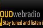 I Loud Web Radio, Online I Loud Web Radio, Live broadcasting I Loud Web Radio, Greece