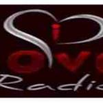 I Love Radio Greece, Online I Love Radio Greece, Live broadcasting I Love Radio Greece