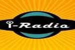 online I Radio, live I Radio,