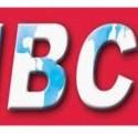 Online radio IBC Tamil