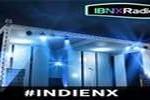 Online IBNX Radio IndieNX