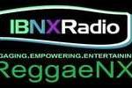 Online IBNX Radio ReggaeNX