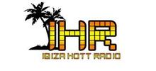 Online Ibiza Hott Radio