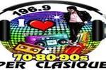 Online radio Ic Super Clasiquera