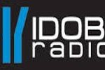 Online radio Idobi Howl