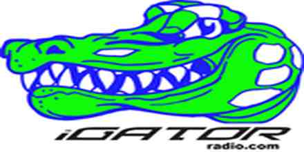 Online Igator Radio