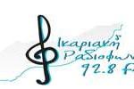 Ikariaki Radio, Online Ikariaki Radio, Live broadcasting Ikariaki Radio, Greece