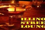 Online radio Illinois Street Lounge