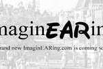 Online radio Imagin Earing