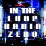 Online In The Loop Radio Zero