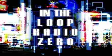 Online In The Loop Radio Zero