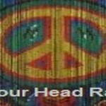 Online In Your Head Radio