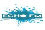 Indian Echoes FM, Online radio Indian Echoes FM, Live broadcasting Indian Echoes FM, India