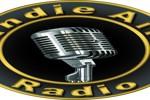 Online Indie Air Radio