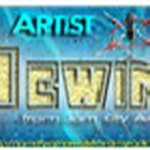 Online radio Indie Artist Rewind