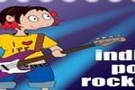 Online Indie Pop Rocks