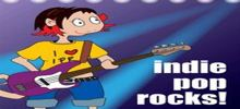 Online Indie Pop Rocks