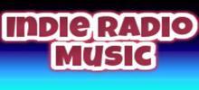 Online Indie Radio Music