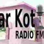 Live online Indus Radio FM Umerkot