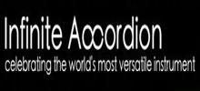 Online radio Infinite Accordion